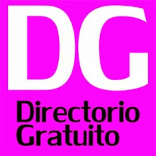 Directorio Gratuito